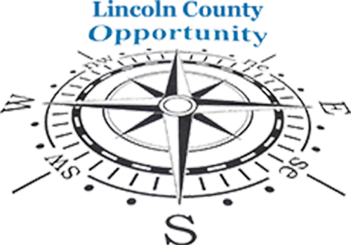 Lincoln County Opportunity Company Inc. Logo